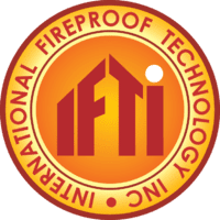 Paint to Protect - International Fireproof Technologies